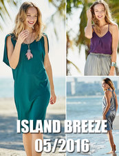 Island_breeze_listing
