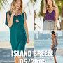 Island_breeze_thumb
