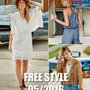 Free_style_thumb