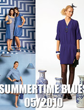 Summertime_blues_listing