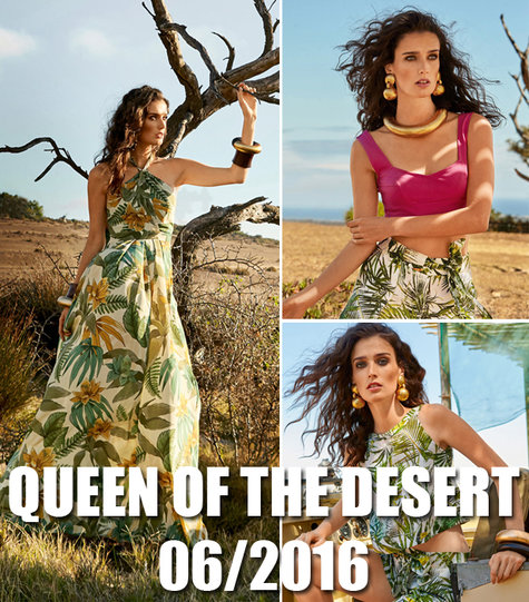Queen_of_the_desert_large