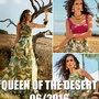Queen_of_the_desert_thumb