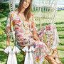 Women_s_short_sleeve_dress_sewing_pattern102a-062016-b_thumb