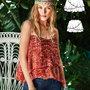 Women_s_tank_sewing_pattern_124a-062016-b_thumb
