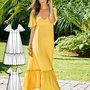 Women_s_top_dress_pattern_117-062016-b_thumb