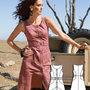 Womens_aline_dress_sewing_pattern_105a-062016-b_thumb