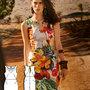 Womens_dress_sewing_pattern_112-062016-b_thumb