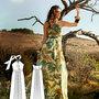 Womens_halter_maxi_dress_sewing_pattern_106-062016-b_thumb