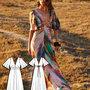 Womens_maxi_dress_sewing_pattern_103-062016-b_thumb