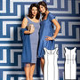 Women_s_sheath_dress_sewing_pattern_109_052010_thumb