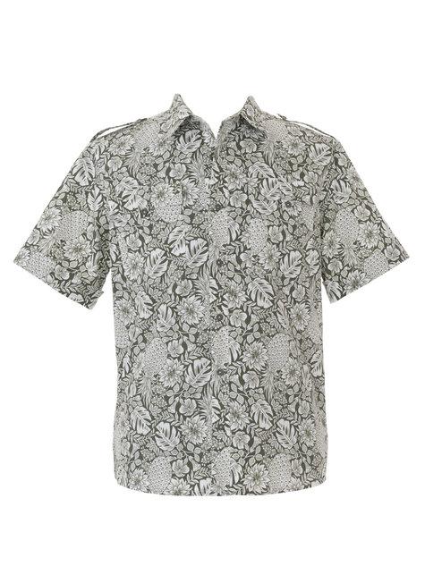 143_mens_shirt_large