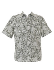 143_mens_shirt_listing