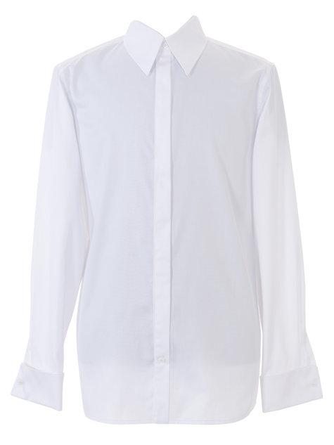 144_mens_shirt_large