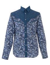 145_mens_shirt_listing