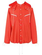 146_mens_shirt_listing