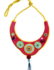 New_necklace_main_listing