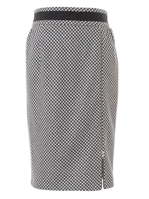 pencil skirt plus size 09 2016 134a sewing patterns