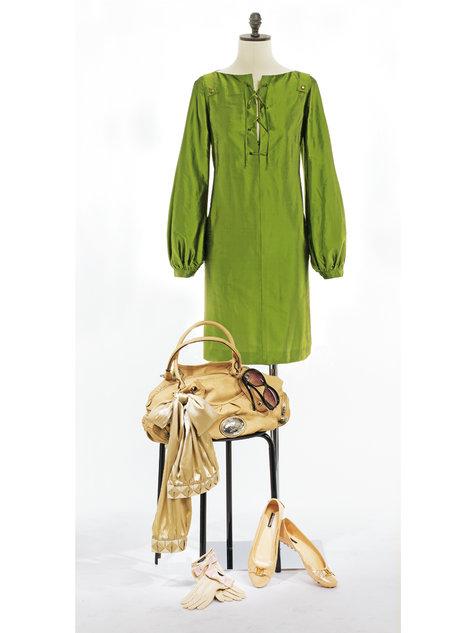 129_mini_dress_large