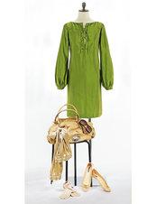 129_mini_dress_listing