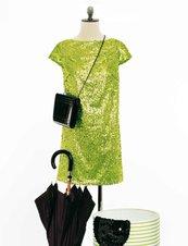 130_mini_dress_listing