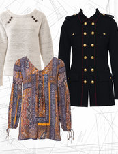 October_best_sellers_pattern_store_main_listing