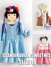 Scandinavian_sweetness_main_listing