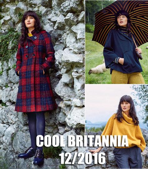 Coolbritanniaheader_large_large