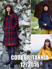 Coolbritanniaheader_large_listing