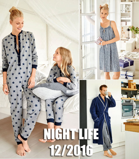 Night_life_main_large