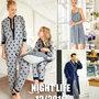 Night_life_main_thumb