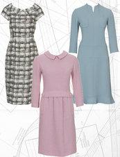 Vintagedressheader_listing