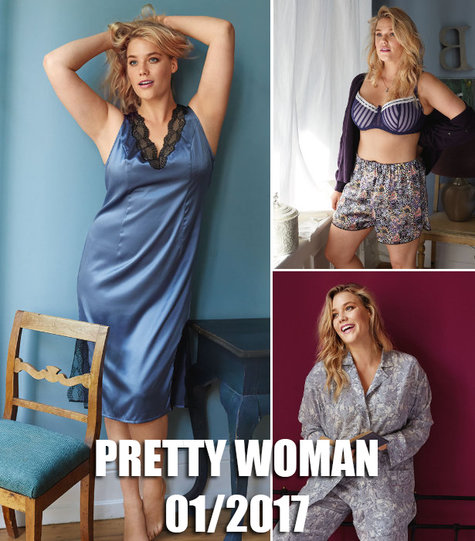 Prettywomanheader_large_large