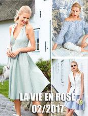 Lavieenroseheader_large_listing
