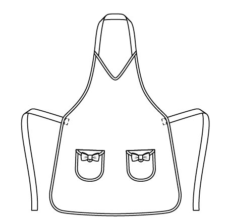 Apron_technical_large