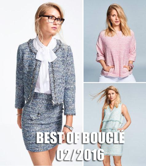 Bouclebabe_large_large