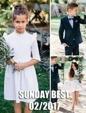 Sundaybest_large_listing