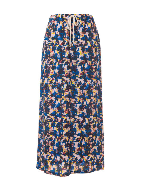 maxi skirt plus size 03 2017 124a sewing patterns