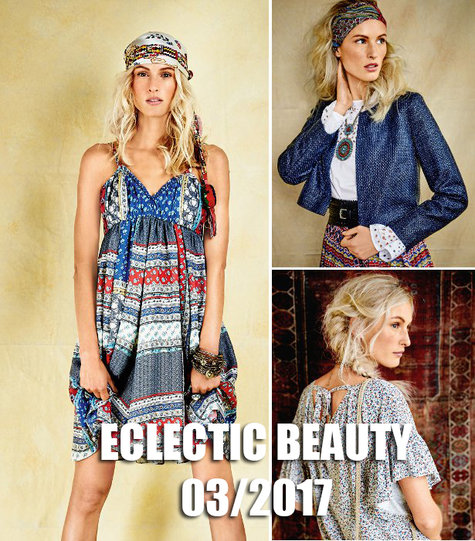 Eclecticbeauty_large_large