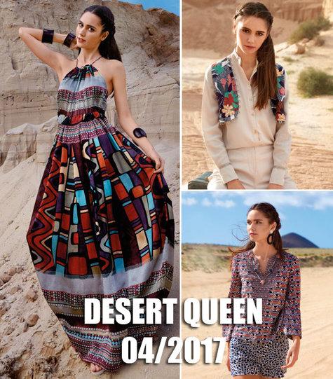 Desertqueen_large_large