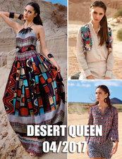 Desertqueen_large_listing