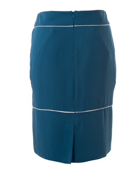 pencil skirt plus size 04 2017 127 sewing patterns