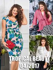 Tropicalbeautymain_large_listing