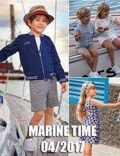 Marinetimeheader_large_listing