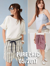 Purechic_header_large_listing