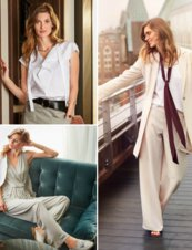 Soft_tones_collection_615_listing