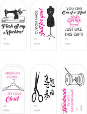 900_burda_crafty-gift-tags-1_listing