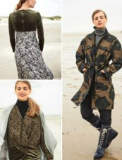Cold_weather_fashion_main_listing