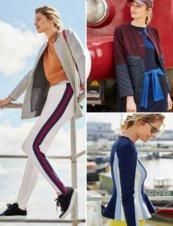 Comfort_fashion_main_listing