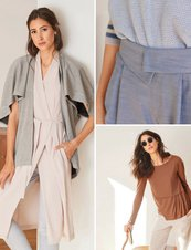 Casual_chic_main_listing