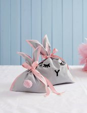 Bunny_easter_bag_main_listing